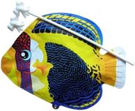 男换女爱全集免费阅读自动充气球-自动充气气球-惊爆气球-彩绘气球