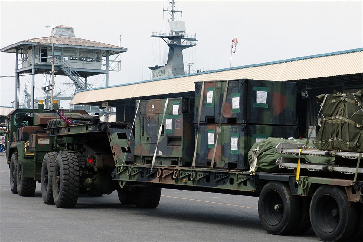 运输服务-91
