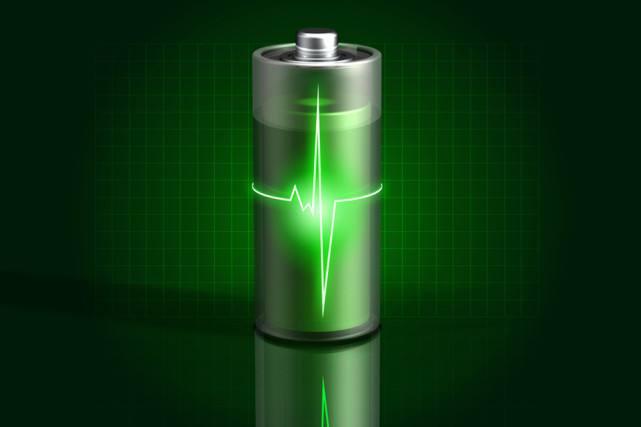 宁夏大学新电池装置实现高浓度盐水淡化