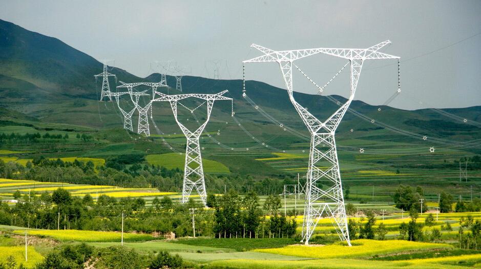 用电量新高释放经济复苏加快信号