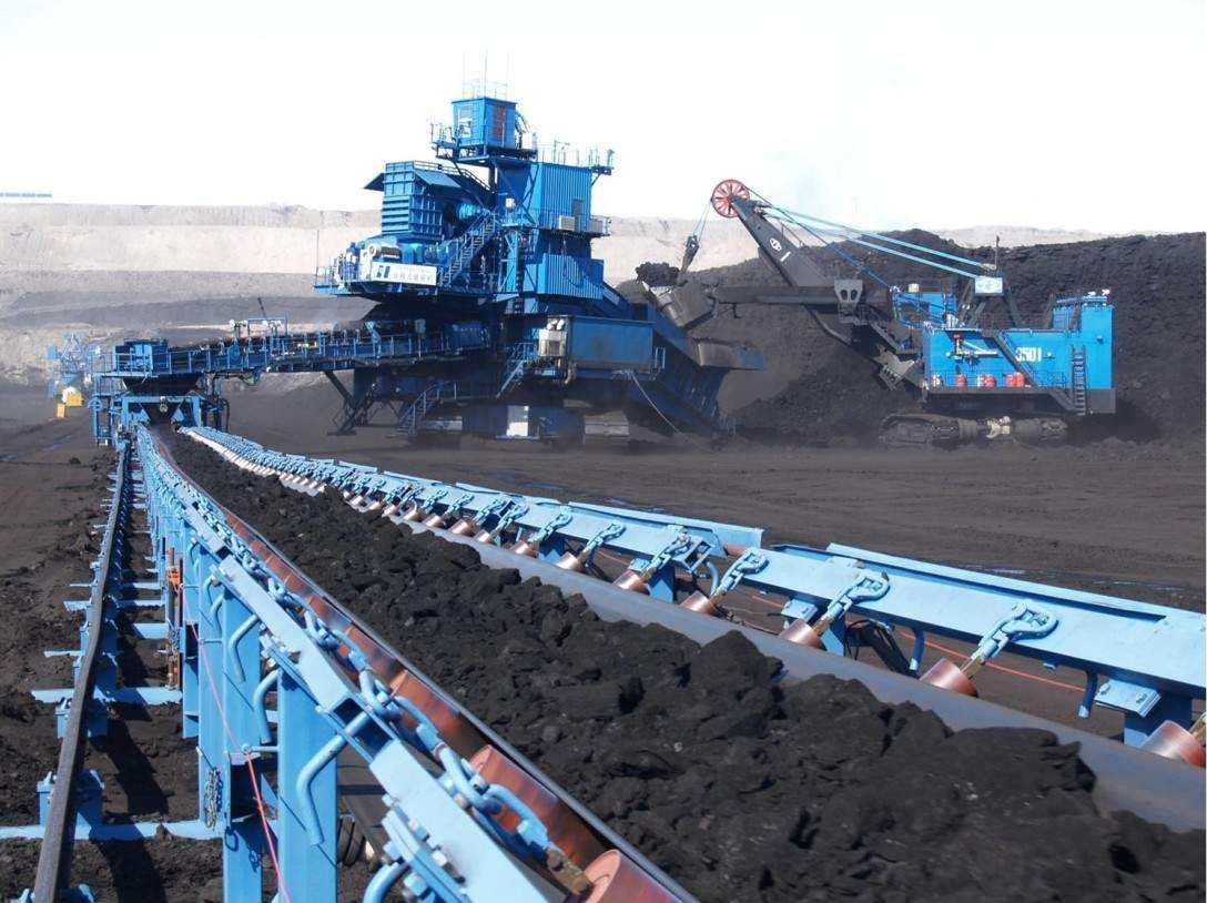 煤炭法修订,传递出哪些信号?