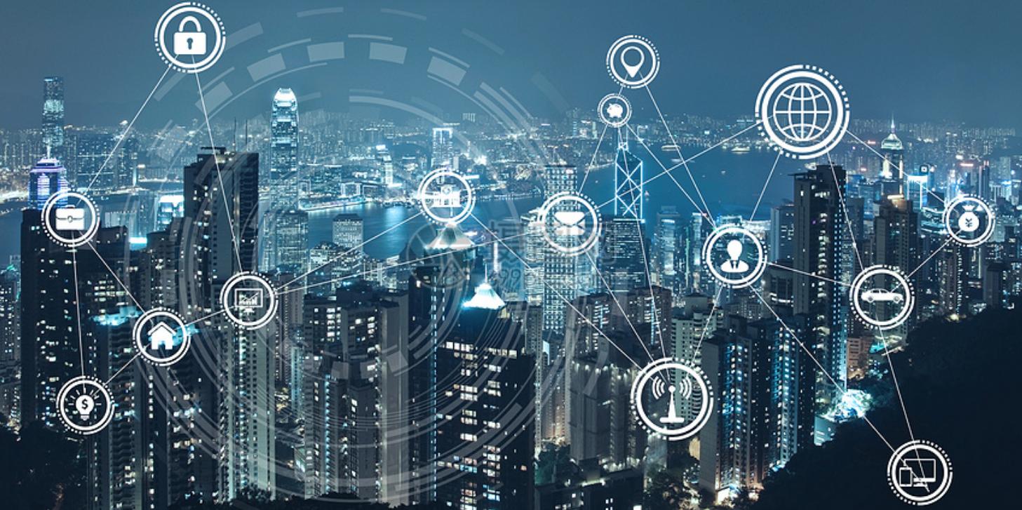 国网加快数字化转型支撑能源互联网建设