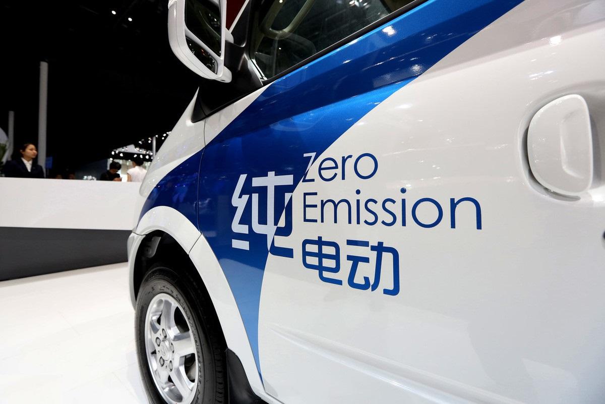 新能源汽车市场拿什么维持体量?