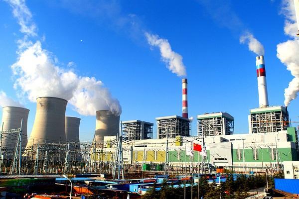 生态环境部:我国已成为全球配额成交量第二大碳市场