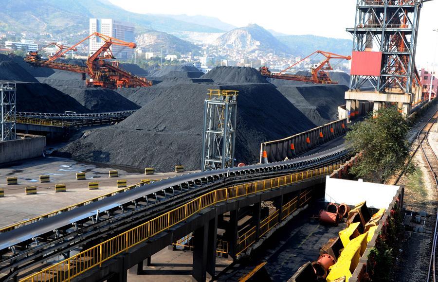 四季度保供压力加大煤炭进口政策或将调整