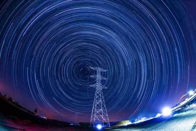 中国综合能源服务产业将迎来发展新机遇