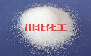 硫酸镁七水cb
