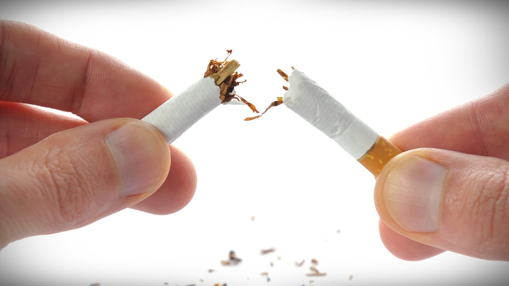 o-QUIT-SMOKING-facebook