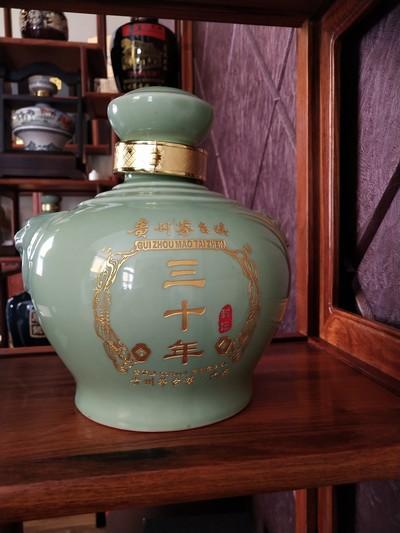 醬香白酒-6
