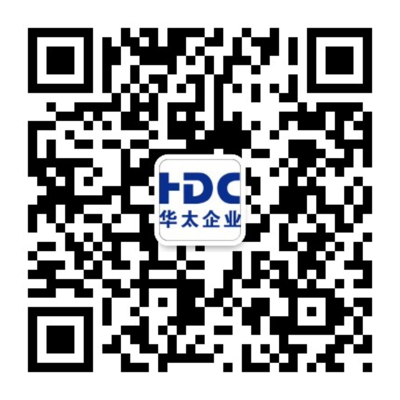 qrcode_for_gh_d19c60700b8a_1280
