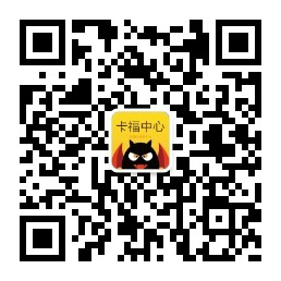 qrcode_for_gh_92f9f92c5935_258