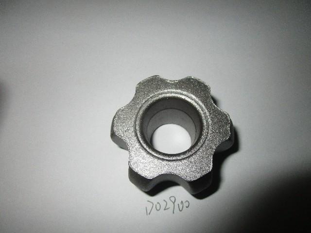 DO2900内星轮