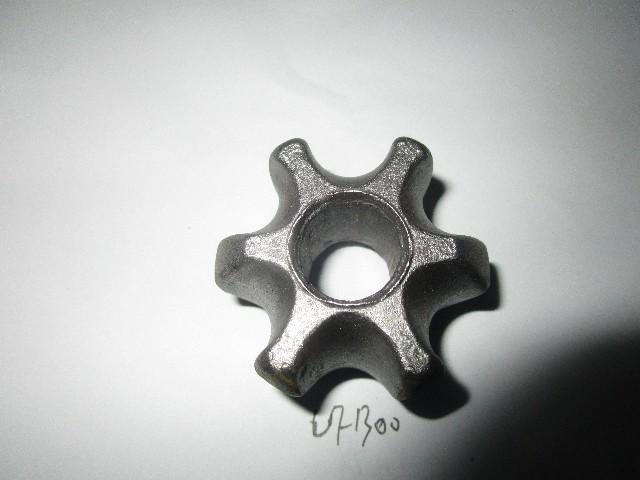 UF1300内星轮