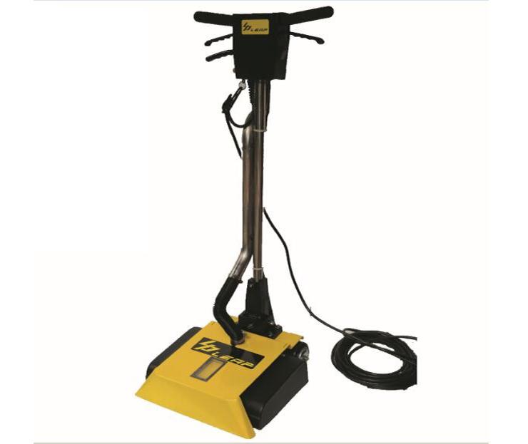 清洗地毯分体机