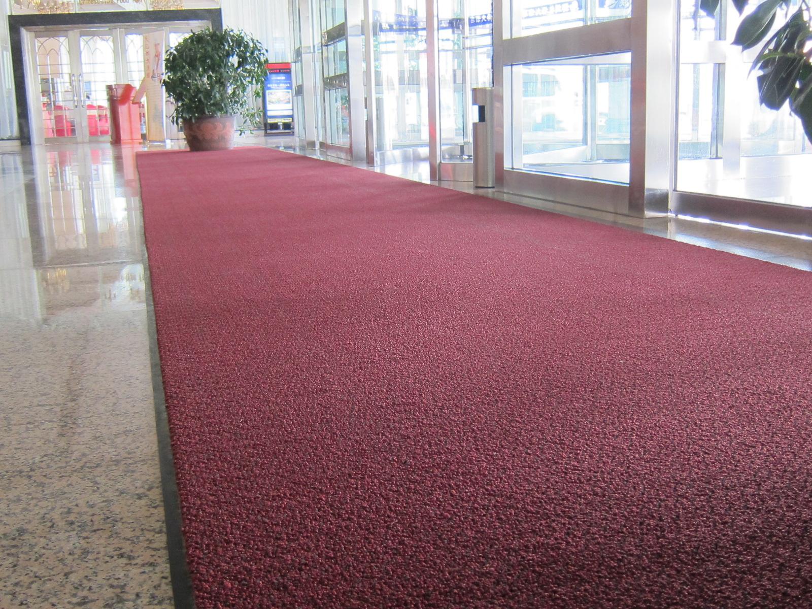 3M8850地毯型地垫