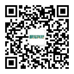 qrcode_for_gh_8ca91f44e872_258