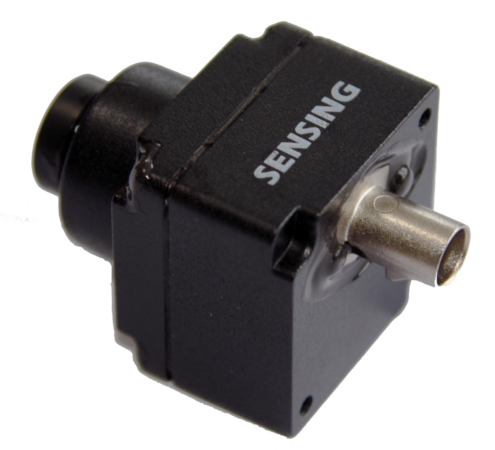 SG1- AR0143RGB-AP0101-GMSL-Hxxx-深圳森云智能科技有限公司