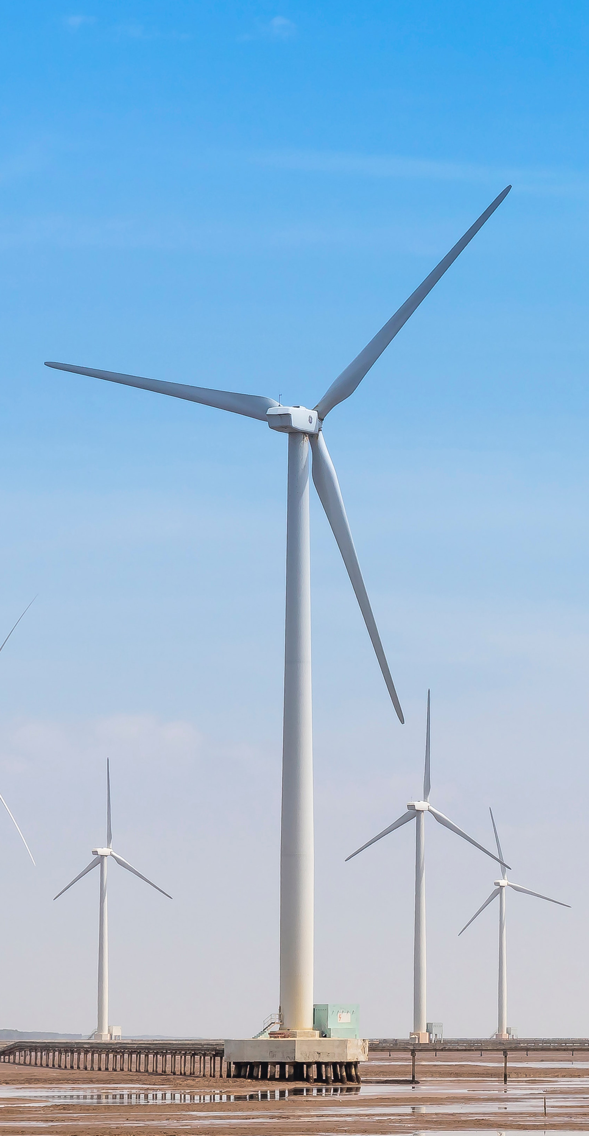 alternative-energy-energy-environment-2310061