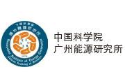 粤科金融集团