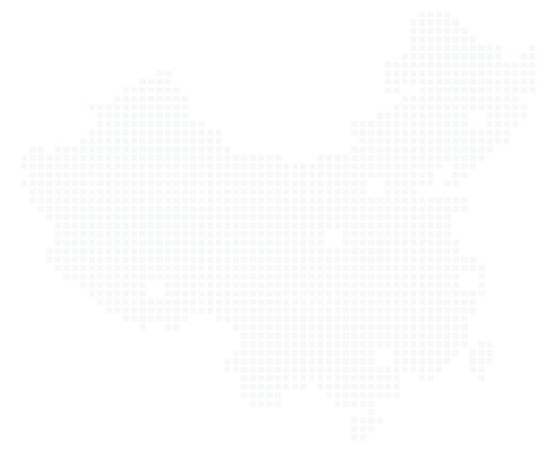 中国地图-07