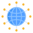 networking_128px_1227945_easyicon.net