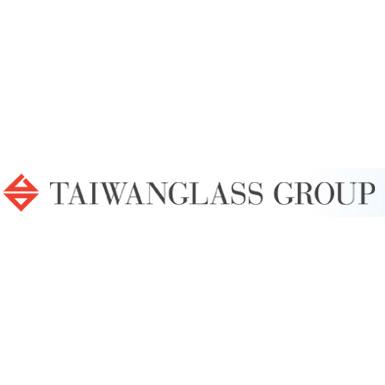 TAIWANGLASSGROUP