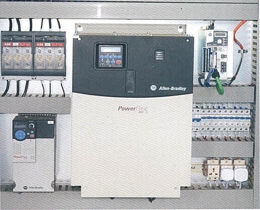 CGKV548E-549E产品封面二