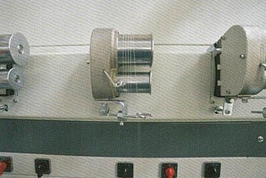 CGKV550A产品封面二