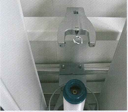 CGKV550A产品封面四