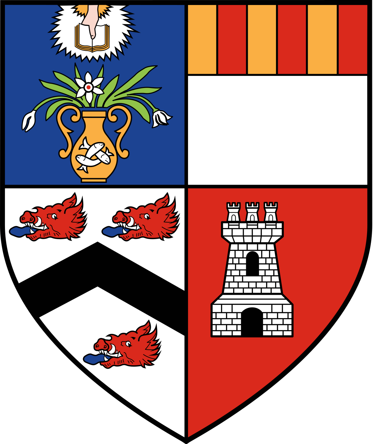 University_of_Aberdeen_Coat_of_Arms.svg
