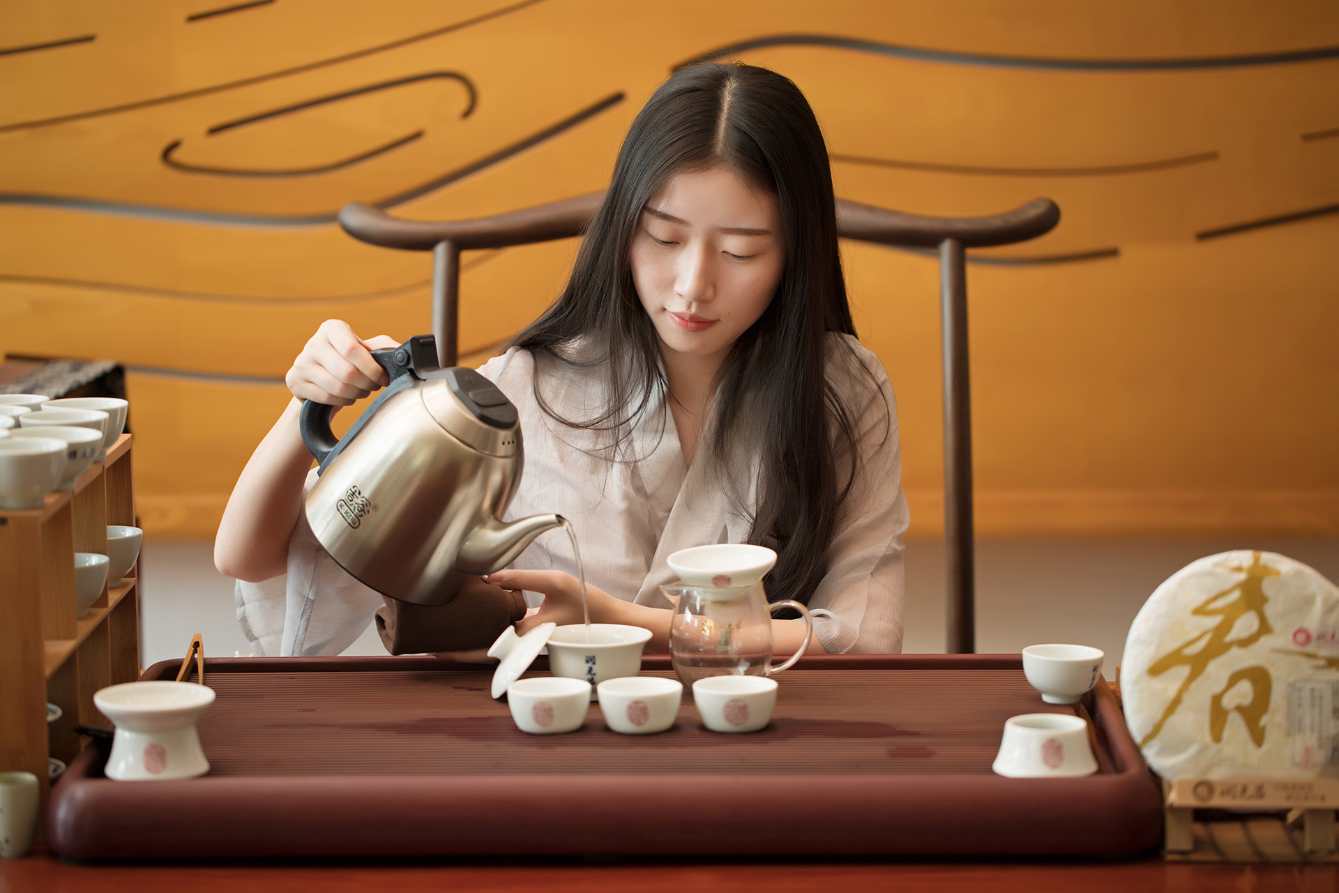 喝茶-IMG_5022