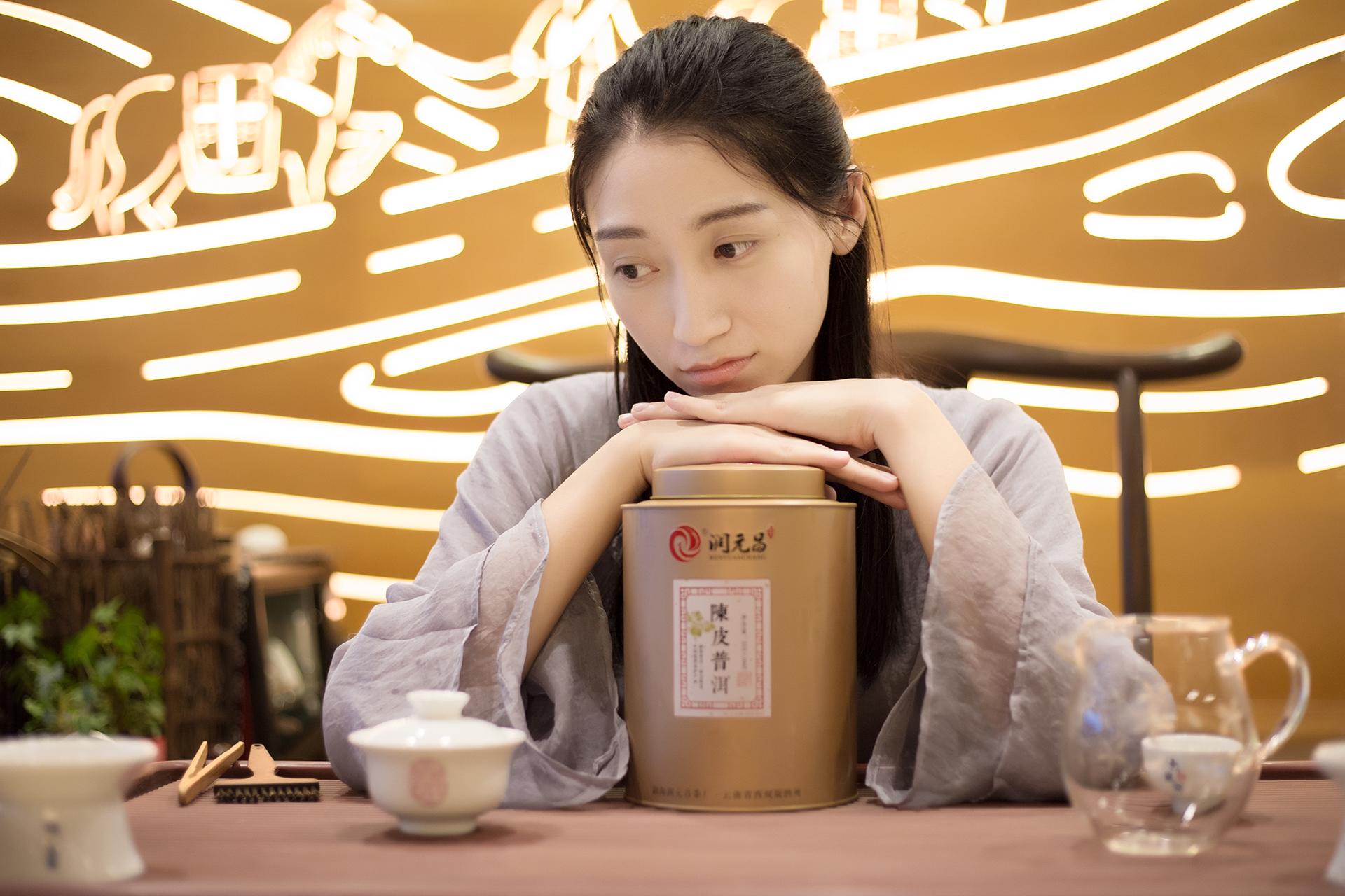 茶艺培训班价格
