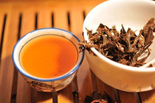 哪些人不适合喝红茶
