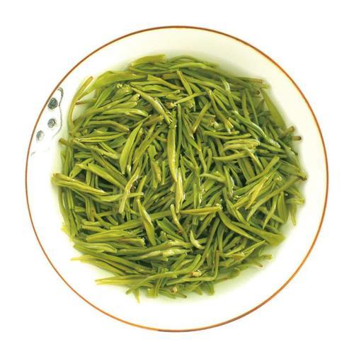 绿茶多少钱一斤