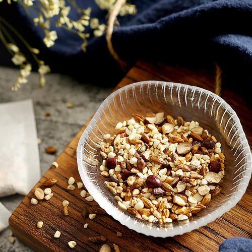 红豆薏米芡实茶的功效与作用
