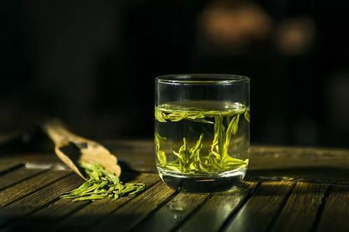 绿茶不适合什么人喝