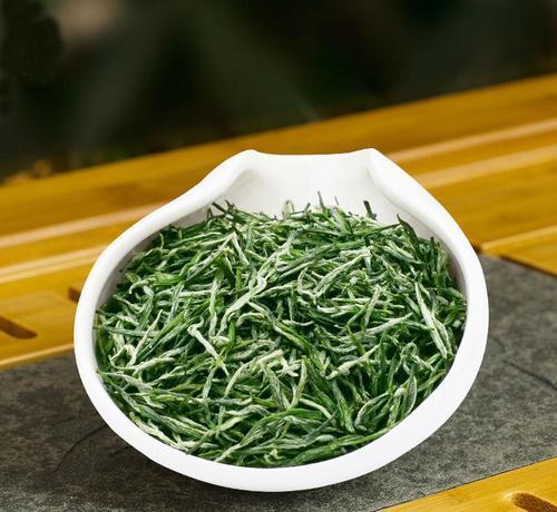 信阳茶叶节