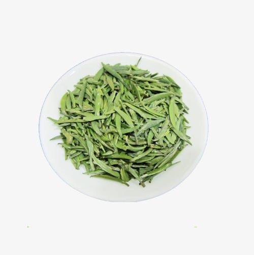 竹叶青茶叶加盟费用条件
