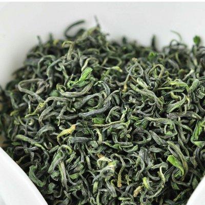 台湾高山茶属于什么茶