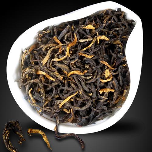 英德红茶品牌排行