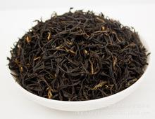 英德红茶品牌