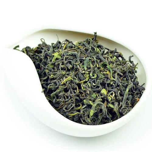 日照绿茶那家最正宗 日照绿茶知名品牌