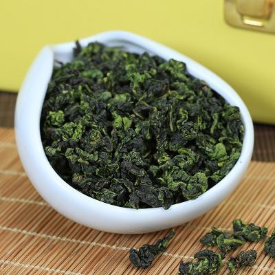 安溪铁观音茶叶品牌