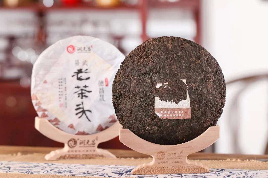 普洱茶的功效与作用及禁忌