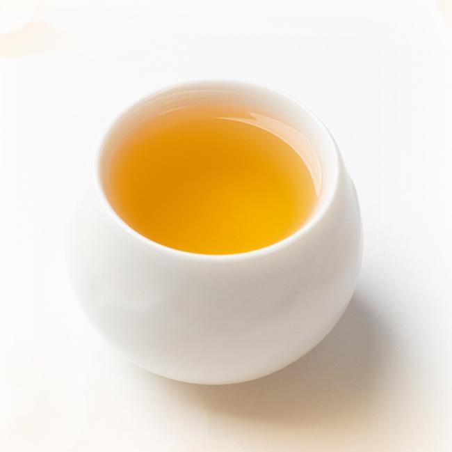 东和茶叶网大益洞天福地最新价格行情
