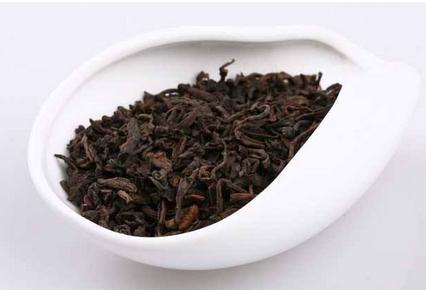 湖南黑茶和陕西黑茶哪个好