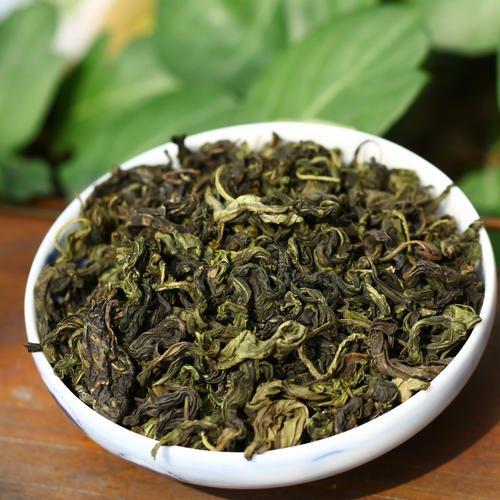 丁香茶的副作用和禁忌