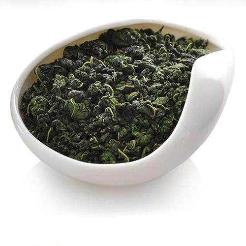 桑叶茶哪个产地的品牌好