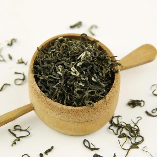 安徽茶叶十大品牌