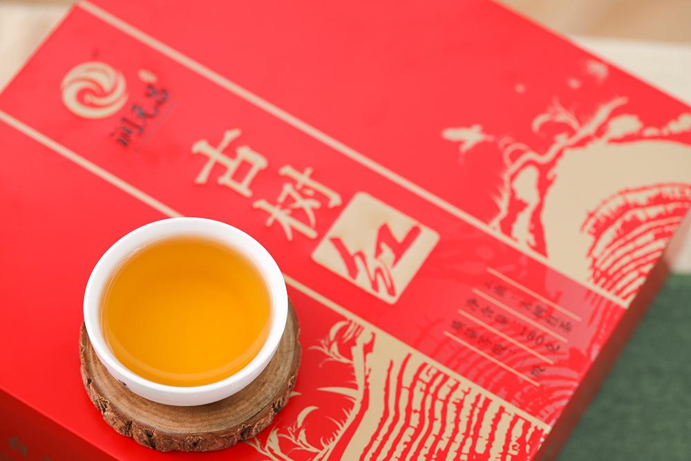 立顿红茶产地 立顿红茶是哪个国家的品牌